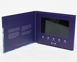 Stewarts Video Book