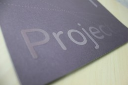 general print projects