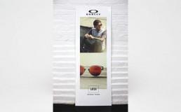 Merchandise - Oakley