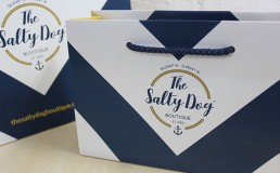 Merchandise - The Salty Dog Boutique
