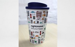 Merchandise - Rightmove