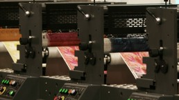 Managed Print Services Benefits
