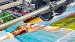 Print Management Services for Bedford