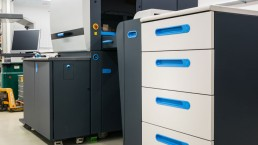 Print-Management Benefits for SMEs