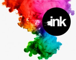 Print Marketing London